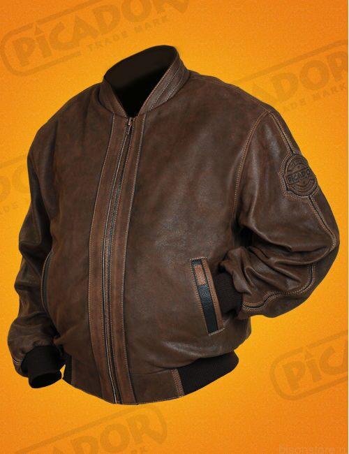 Описание: мужские короткие кожаные куртки фото. . . Автор: Кондратий. четко
