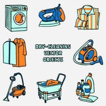 Как ухаживать за кожаным пуховиком в домашних условиях: правила на каждый день