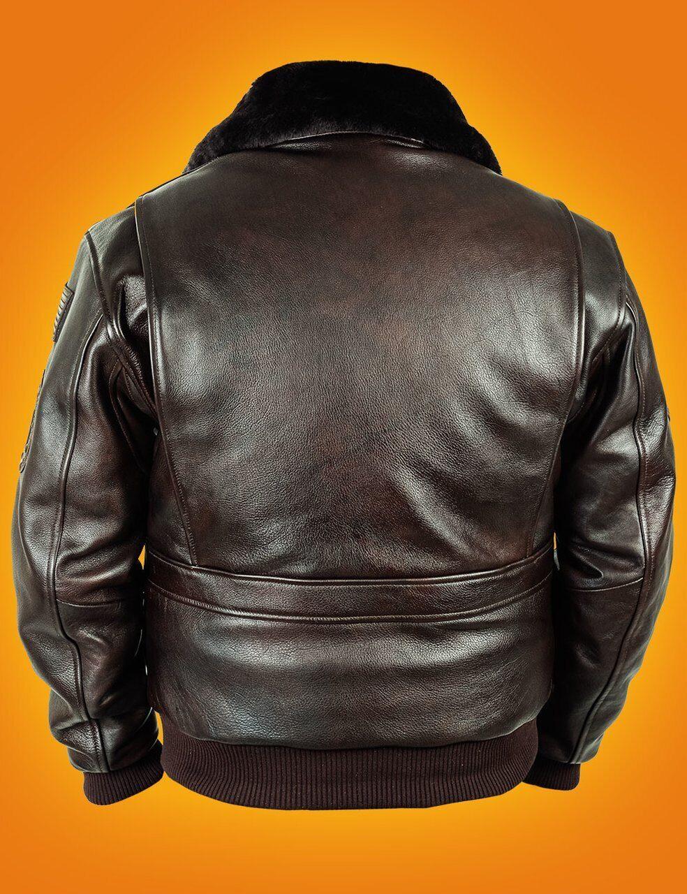 Bison Store Интернет Магазин Кожаных Курток Отзывы