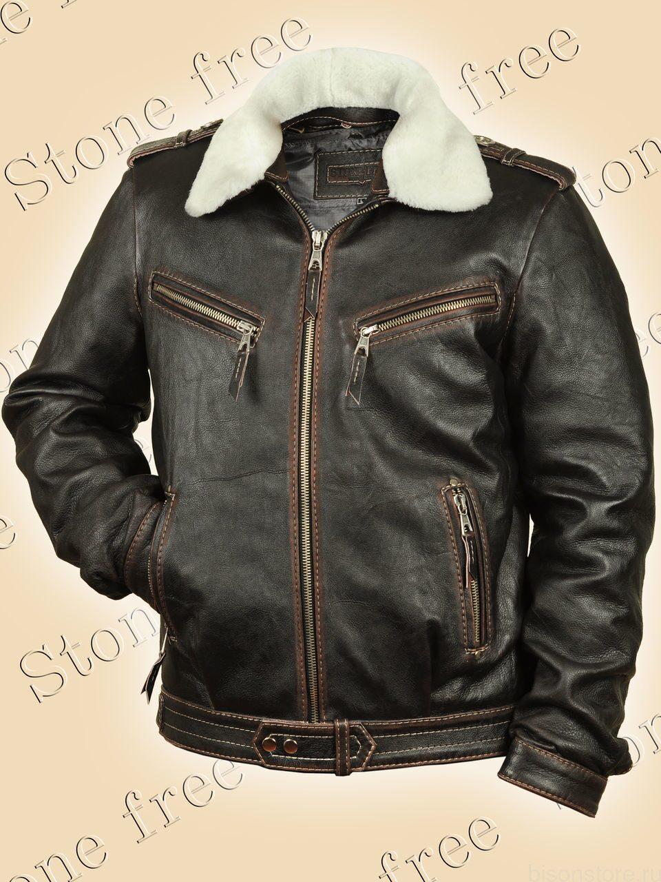 минск барахолка куртка кожаная зимняя пилот