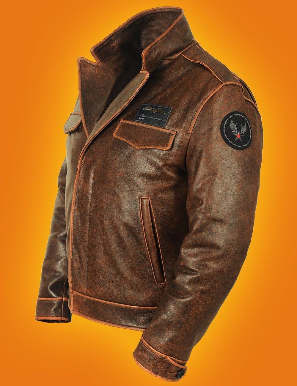 Куртки кожаные мустанг купить