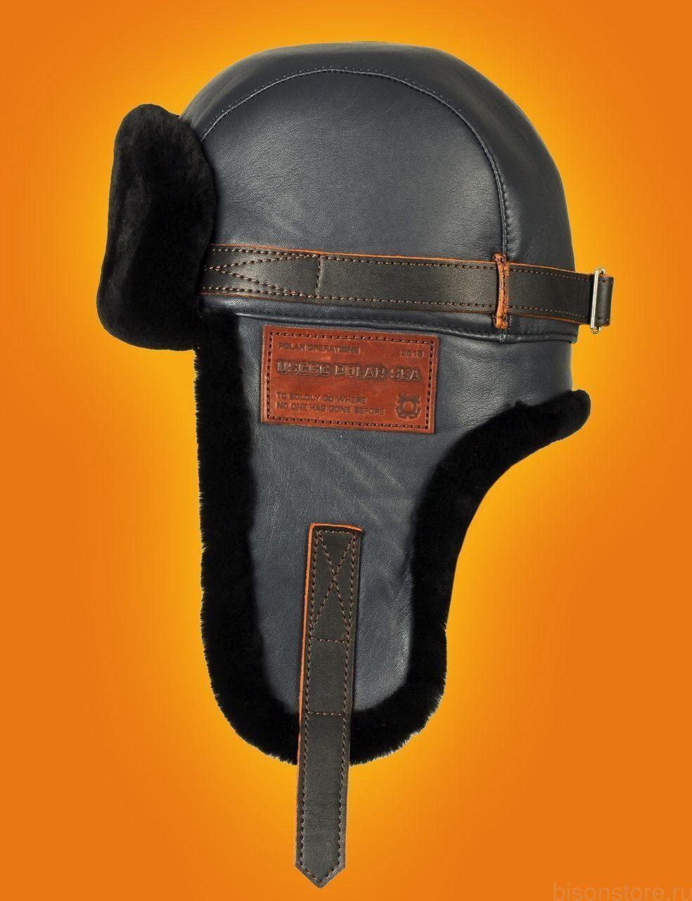 Джемпер кожаный доставка