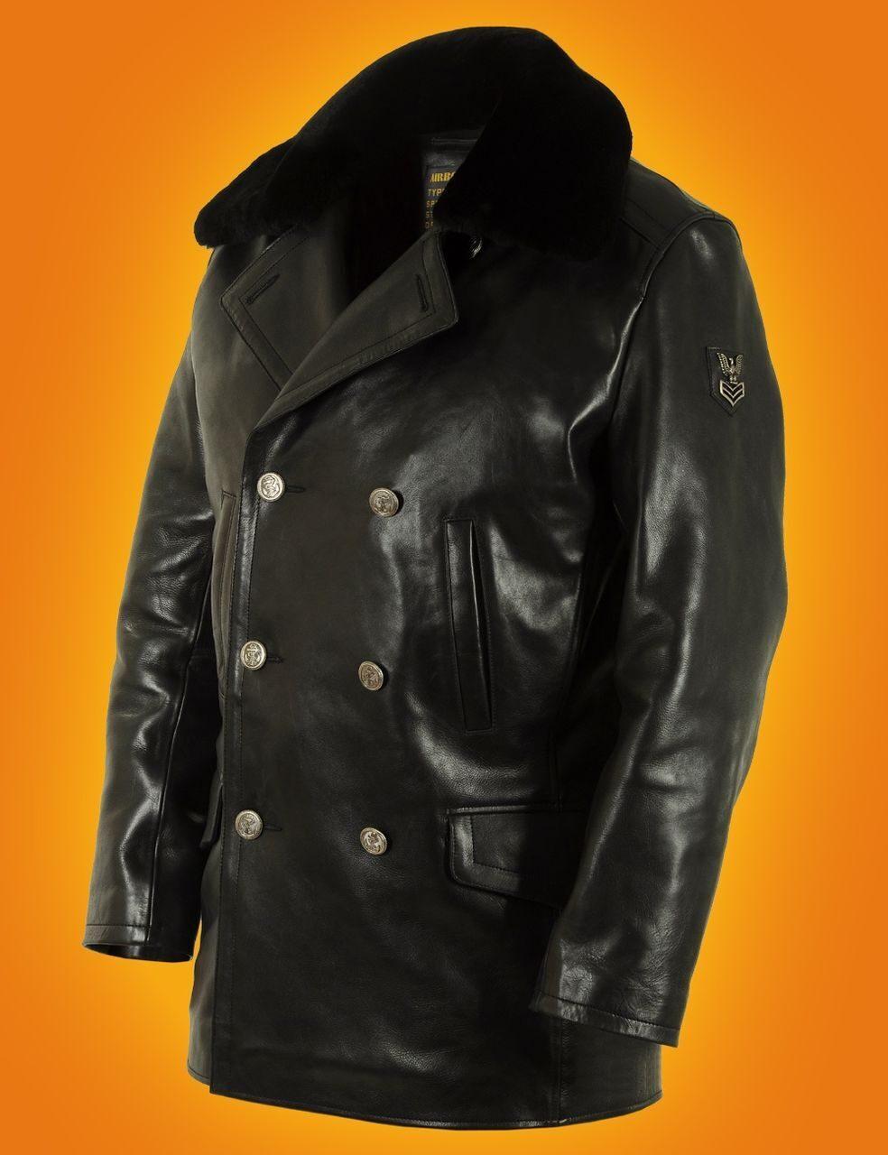 купить кожаный бушлат нимиц термобелье: Некоторые производители