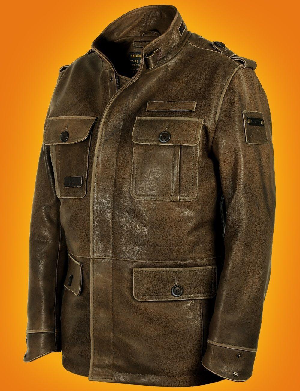 части часть турецкая кожаная куртка мужская которым