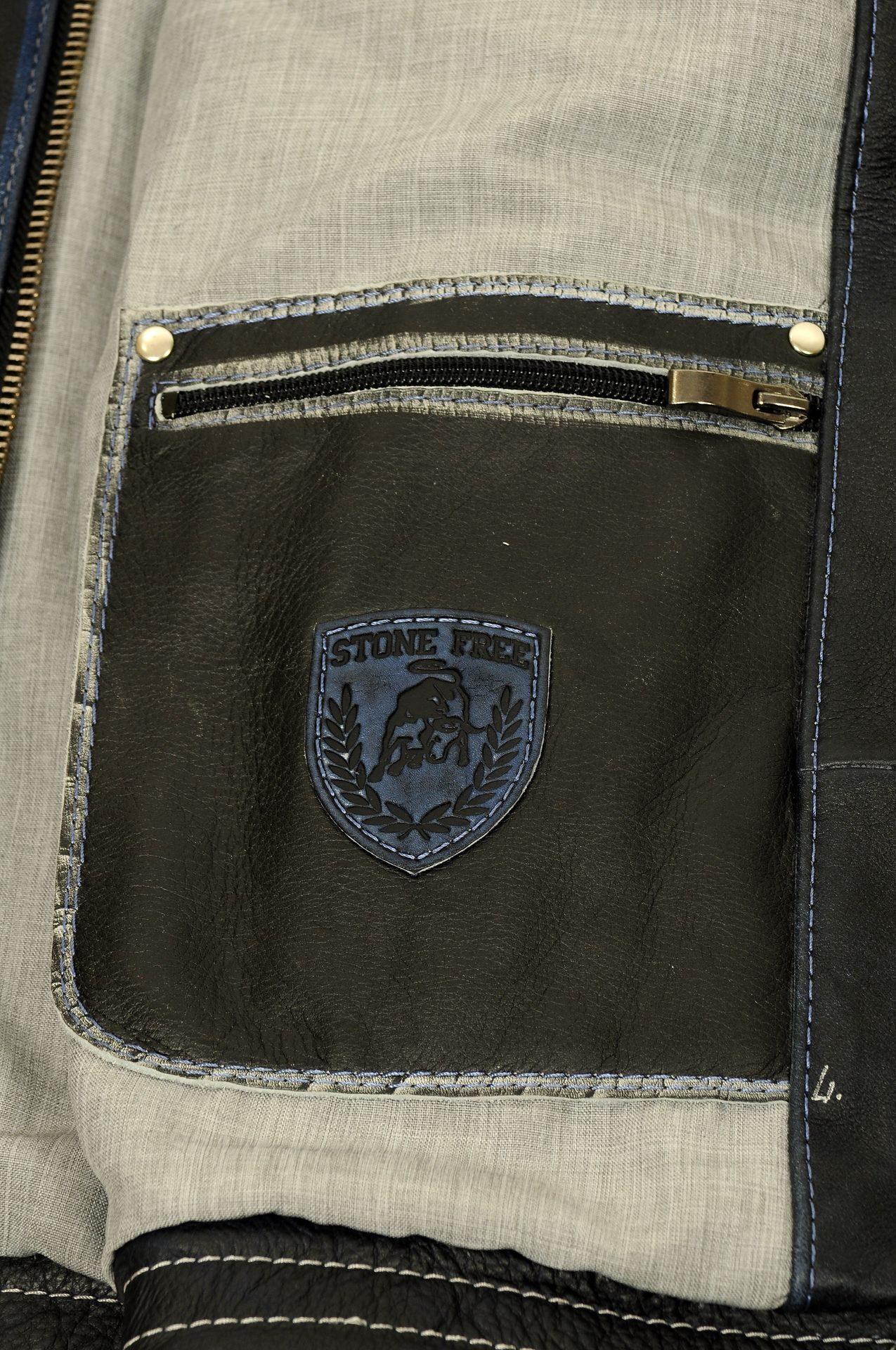 Правильные джинсы с доставкой