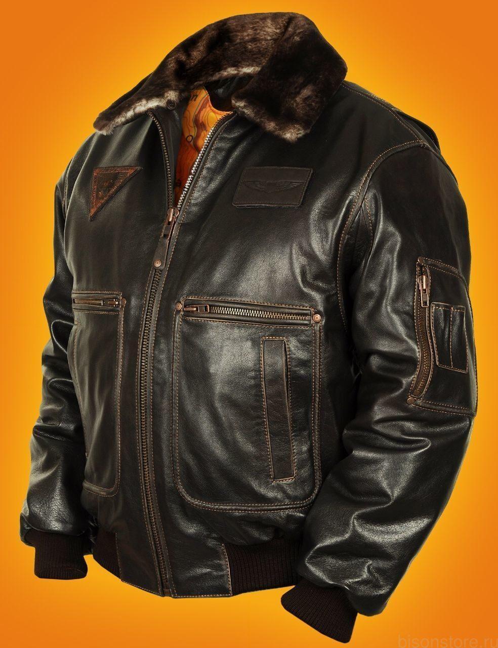 Купить Куртку 3 1