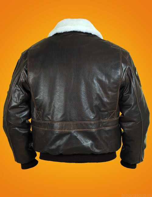 Top-Gun-5-antic-back-1